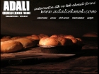 Adalı Ekmek