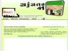 41 Reklam