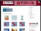 Fokus Trade Company