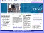 Meta Elektrik Ltd. Şti.