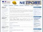 Netport Harita Mühendislik