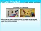 Orterel Medikal
