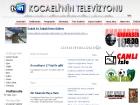 Tv41 Kocaeli